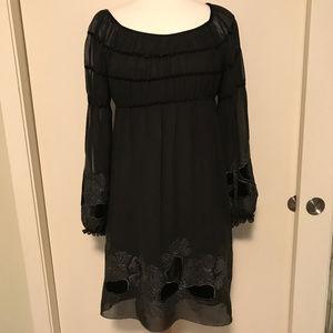 Black Studio M Cocktail dress
